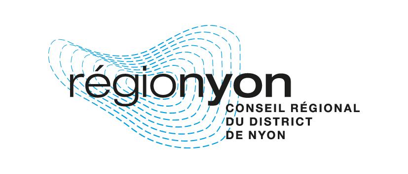 Regionyon