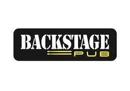 Backstage_pub