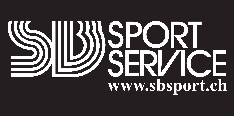 SBSport
